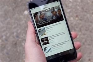 فیسبوک از الگوریتم فیلترینگ اخبار جعلی در آلمان رونمایی کرد