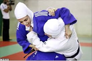 توافق فدراسیون جودو با مربی ازبکستانی برای تیم بانوان