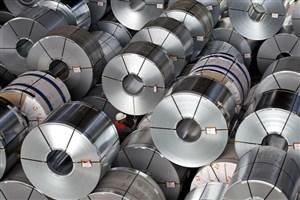 لزوم بکارگیری ابزار «گواهی سپرده کالا» برای بازار فولاد