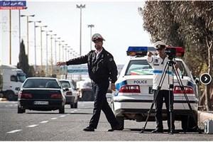 توقیف 3500 گواهینامه رانندگان متخلف/ تهرانی ها رکورد محرومیت از گواهینامه را زدند