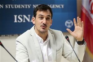 سیچلو در ایران میماند