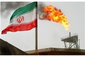 صادرات نفت ایران به چین در سال ۲۰۱۶ رکورد زد