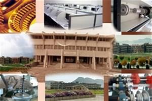 لزوم مشارکت هر چه بیشتر دانشگاه و صنعت/ پیشرفت تکنولوژیک کشور مرهون همکاریهای بین بخشی