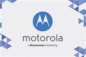 لنوو: تغییر شرایط موتورولا از آنچه تصور میکردیم دشوارتر است