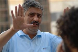 سینمای ایران لباس رسمی ندارد