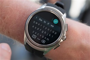 نسل دوم سیستم عامل پوشیدنیهای گوگل ۲۱ بهمن ماه عرضه میشود