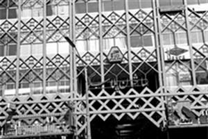 ساختمان پلاسکو آنقدر نوسازی نشد تا ناگهان ویران شد