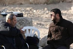 نمایش «شعلهور» و «خاله قورباغه»  در سینمای  حوزه هنری