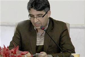 دانشگاه آزاد اسلامی در زمینه تولید مقالات علمی سیر سعودی موفقی راطی کرد