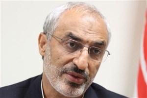 زاهدی درگذشت «پرفسور سید امیرالدین صدرنژاد» را تسلیت گفت