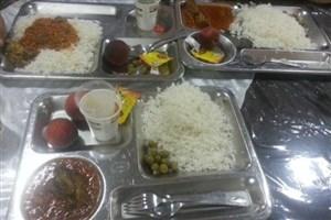 ارائه ۱۴میلیاردتومان یارانه تغذیه به دانشگاه های غیرانتفاعی