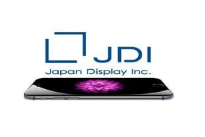 JDI تولید انبوه نمایشگرهای ۵ اینچی WQHD LCD را شروع کرد
