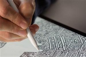 نسل دوم قلم اپل در مارس ۲۰۱۷ رونمایی میشود