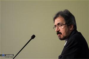 پیام تسلیت سخنگوی وزارت خارجه در پی درگذشت «اشرف قندهاری»