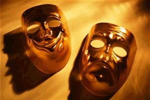 تماشاخانه فانوس با 4 نمایش میزبان جشنواره فجر است