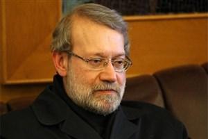 رئیس مجلس سنای پاکستان با ملت ایران ابراز همدردی کرد