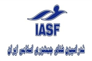پنج کرسی در کنفدراسیون شنا آسیا به نمایندگان ایران رسید