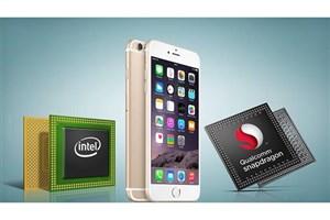 اپل به دلیل دریافت حق امتیاز ناعادلانه از کوالکام شکایت کرد