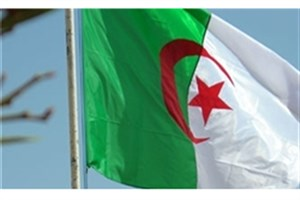 ارتش الجزایر از کشف یک انبار سلاح در جنوب این کشور خبر داد
