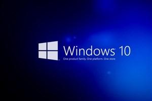 نسخه اولیه ویندوز ۱۰ اوایل فروردین بازنشسته می شود
