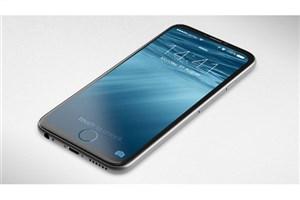 اپل سیستم احراز هویت بیومتریک در آیفون 8 را تغییر خواهد داد