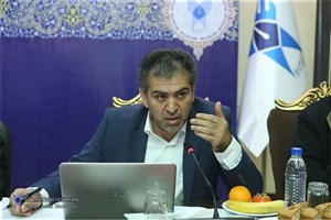 اجرای 25 طرح ماندگار فرهنگی در دانشگاه آزاد اسلامی استان اردبیل