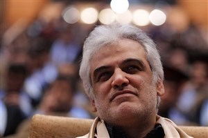 وزیر علوم رئیس دانشگاه شهید بهشتی را عزل کرد