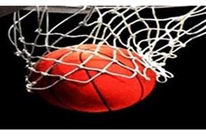 تیم ملی بسکتبال فردا عازم اردن میشود