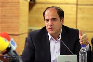 موسیخانی: دانشگاه آزاد اسلامی با وجود همه بیمهریها مسیر شکوفایی خود را با قوت ادامه میدهد