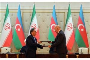 آغاز مذاکرات ایران و آذربایجان برای یکپارچگی سیستم کارتهای بانکی