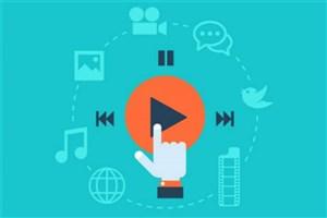 محتوای ویدیویی در شبکه های اجتماعی چه مسیری را طی می کند؟