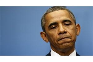 اولین اقدام باراک اوباما به عنوان یک شهروند : راهاندازی یک وب سایت جدید!