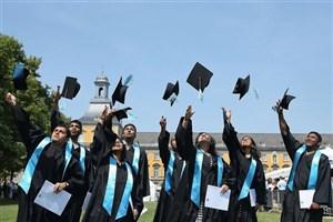 نداشتن تحصیلات میتواند منجر به مرگ شود
