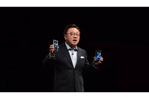 سامسونگ: گلکسی S8 در نمایشگاه MWC 2017 معرفی نمی شود