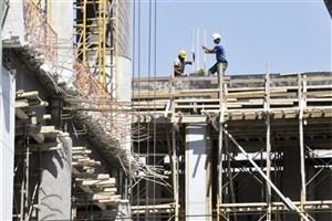 اپیدمی مرگ در میان کارگران