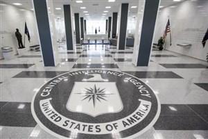 رئیس سیا: ویکیلیکس یک سازمان اطلاعاتی متخاصم غیردولتی است