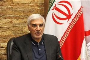 احمدی مطرح کرد: آغاز ثبت نام از کاندیدهای دوازدهمین انتخابات ریاست جمهوری از 22 فروردین