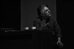 جزییات نمایش «حرفهای» رضا کیانیان مشخص شد