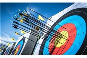 اعلام آمادگی 7 کشور برای حضور در مسابقات بینالمللی تیراندازی با کمان