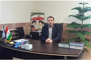 فعالیت کمیته ناظر بر نشریات دانشگاهی دانشگاه آزاد اسلامی واحد مرودشت