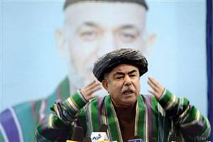 آمریکا عامدانه پای روسیه را به افغانستان کشانده است