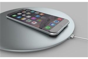 آیفون 8 احتمالا از تکنولوژی شارژ بی سیم اختصاصی اپل بهره میبرد