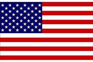 مدیر اداره سرشماری آمریکا استعفا میدهد