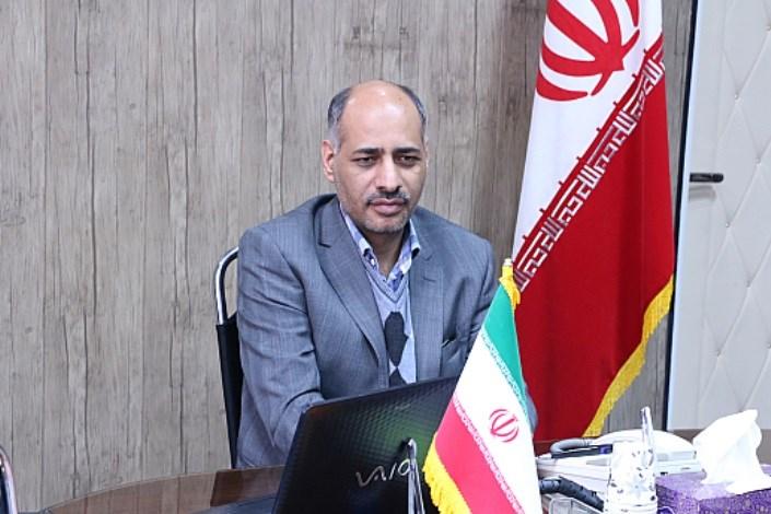 دکتر علی اکبر حق دوست