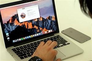«شیفت شب» به macOS می آید