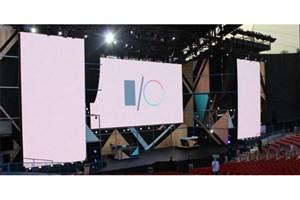زمان برگزاری کنفرانس گوگل I/O 2017 مشخص شد