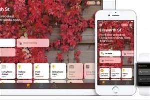 اپل اولین نسخه آزمایشی iOS 10.3 را برای توسعهدهندگان منتشر کرد