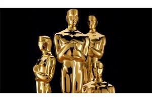 از طولانیترین فیلم تاریخ تا خانوادهای که ۹۰ نامزدی اسکار دارد