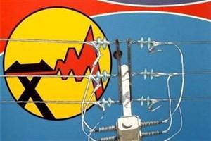 اولویتبندی اهداف استراتژیک صنعت برق در توانیر