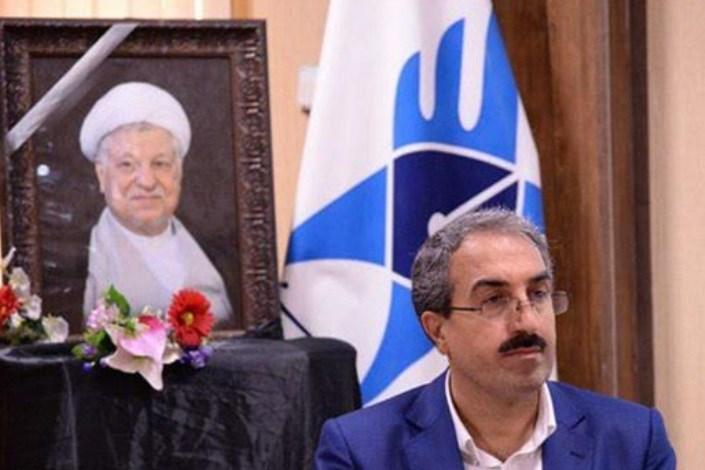 دکتر مسعود صانعی